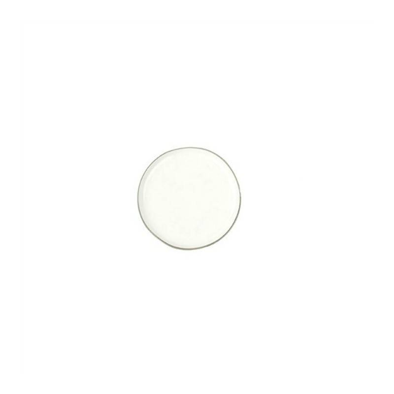 Canvas Abbesses Appetizer Plate