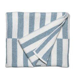 Savannah Hayes Aquino Baby Blanket Storm
