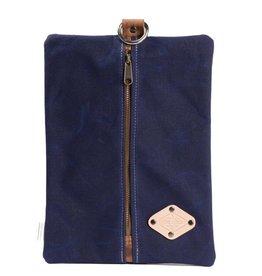 Flat Pack Blue