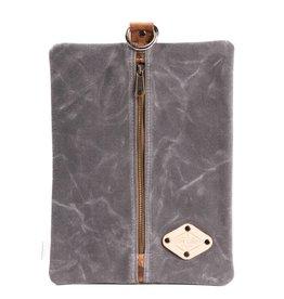 Flat Pack Grey