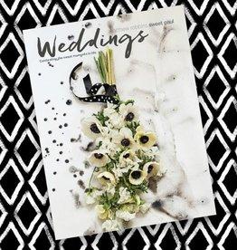 MRSP Weddings