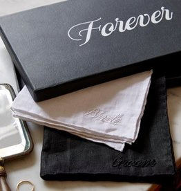 Forever Handkerchiefs