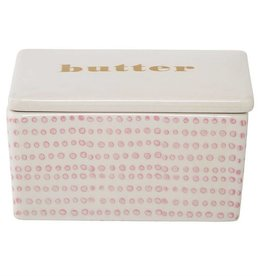 Susie Butter Box Rose