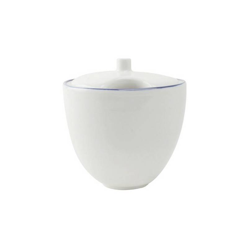 Canvas Abbesses Sugar Bowl