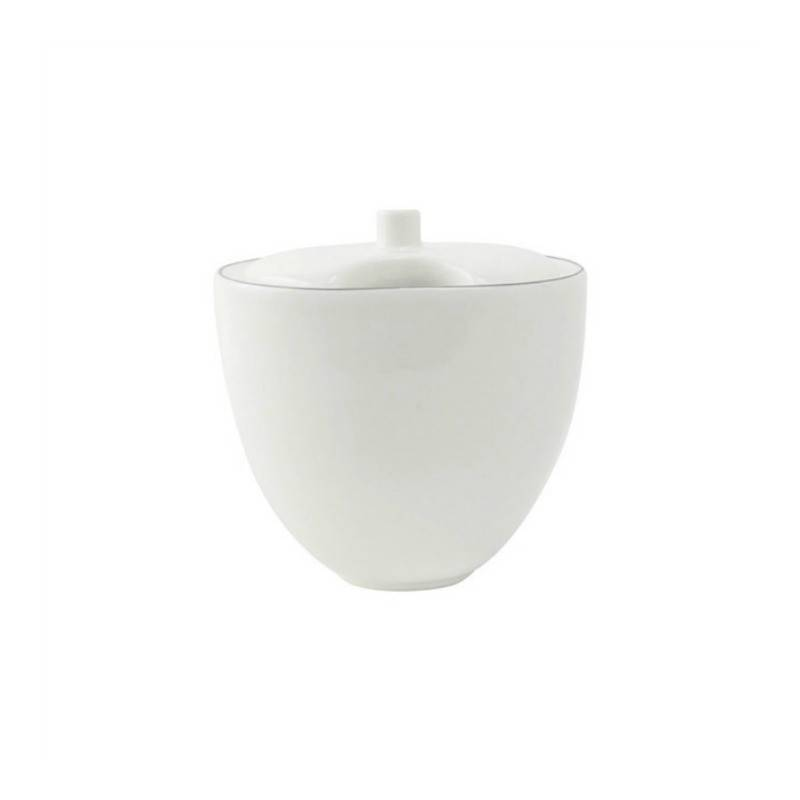 Abbesses Sugar Bowl