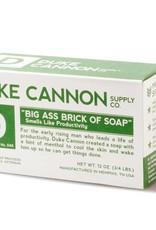 Productivity Soap