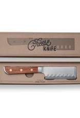 W & P The Cheese Knife