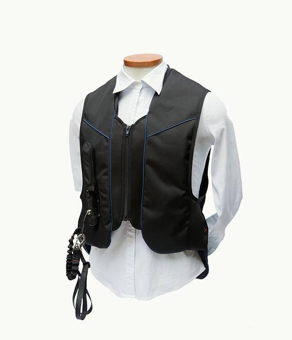 Brands2 Black backpack