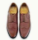 Brands6 Donec lacus non blandit