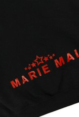 Marie-Mai Kangourou à capuchon pour adulte Marie-Mai