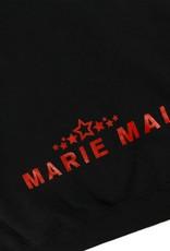 Kangourou à capuchon pour enfant Marie-Mai