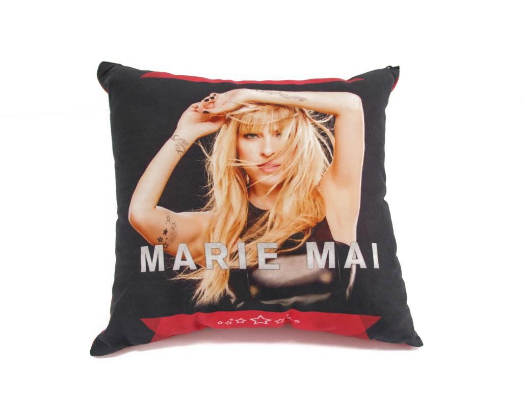 Marie-Mai Coussin Marie-Mai