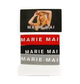 Marie-Mai Élastiques à cheveux Marie-Mai