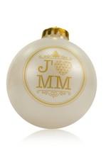 Marie-Mai Boule de Noël Marie-Mai