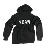 Yoan Veste pour adulte Yoan