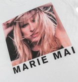 Marie-Mai T-Shirt photo pour enfant Marie-Mai
