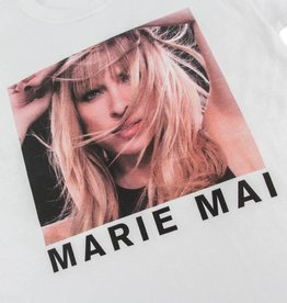 T-Shirt photo pour enfant Marie-Mai