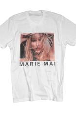 T-Shirt photo pour enfant Marie-Mai