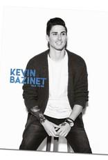 Kevin Bazinet Photo n.2 Kevin Bazinet