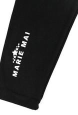Marie-Mai Leggings pour enfant (noir) Marie-Mai