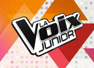 La Voix Junior