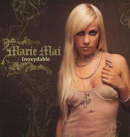 Album #1 CD Inoxydable - Marie-Mai
