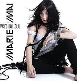 Album #3 CD 3.0 - Marie-Mai