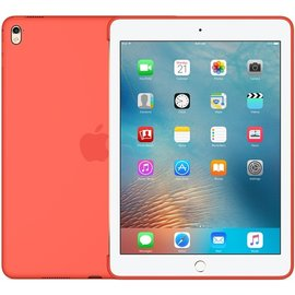 Apple Apple Silicone Case for 9.7-inch iPad Pro - Apricot (ATO)