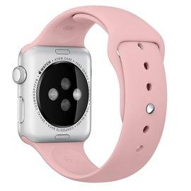 Apple Apple Watch Band 42mm Vintage Rose Sport 140-210mm (WSL)
