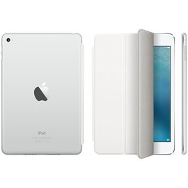 Apple MKLW2ZM/A