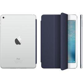 Apple MKLX2ZM/A