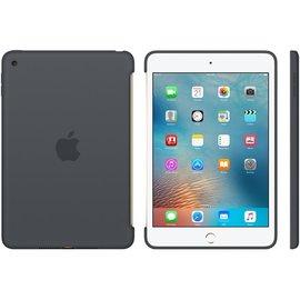 Apple MKLK2ZM/A