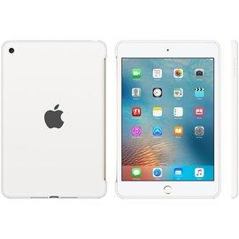 Apple MKLL2ZM/A