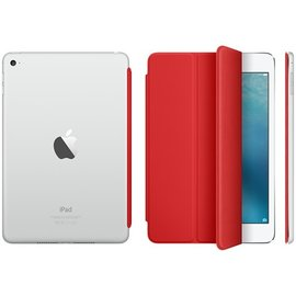 Apple MKLY2ZM/A
