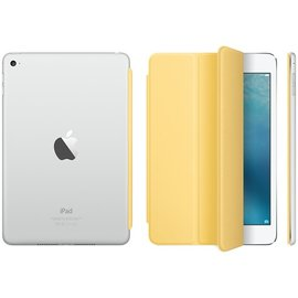 Apple Apple Smart Cover for iPad mini 4 - Yellow (ATO)