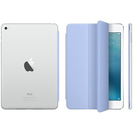 Apple Apple Smart Cover for iPad mini 4 - Lilac (ATO)