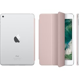 Apple Apple Smart Cover for iPad mini 4 - Pink Sand (ATO)