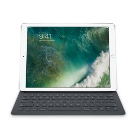 "Apple Apple Smart Keyboard for iPad Pro 12.9"" (all models)"