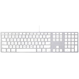 Apple Apple English Wired Keyboard (WSL)