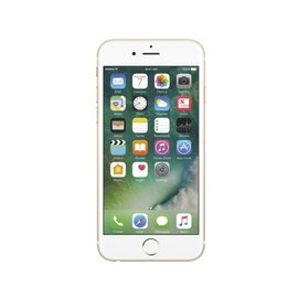 Apple Apple iPhone 6s 128GB Gold (Unlocked and SIM-free) (ATO)