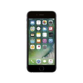 Apple Apple iPhone 6s 128GB Space Gray (Unlocked and SIM-free) (ATO)