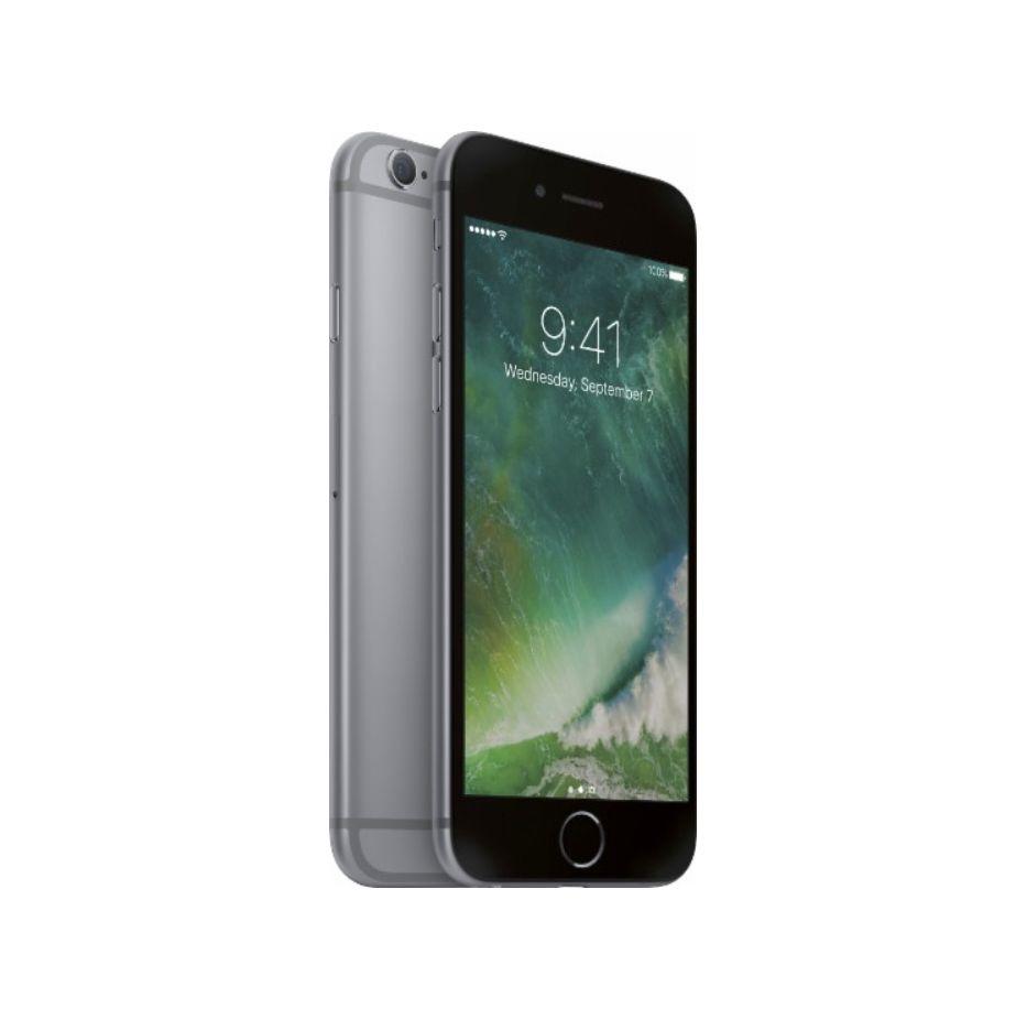 Iphone 6s Plus Sim Free