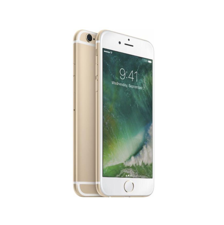 Iphone 6s 32gb Specs