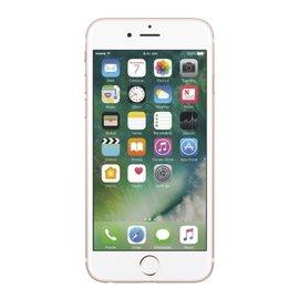 Apple Apple iPhone 6s Plus 32GB Rose Gold (Unlocked and SIM-free) (ATO)