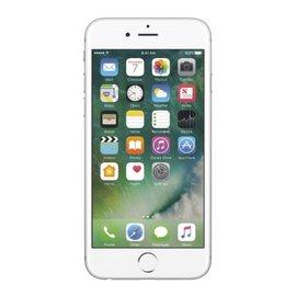 Apple Apple iPhone 6s Plus 32GB Silver (Unlocked and SIM-free) (ATO)