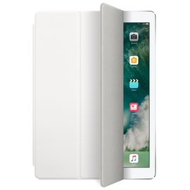 "Apple Apple Smart Cover for iPad Pro 12.9"" (1st/2nd gen) - White (WSL)"