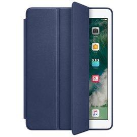 Apple Apple Smart Case for iPad Air 2 - Midnight Blue (ATO)