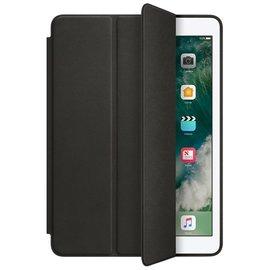 Apple Apple Smart Case for iPad Air 2 - Black (ATO)