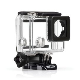 GoPro GoPro Standard Housing (HERO4, HERO3+, HERO3)