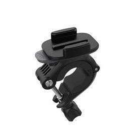 GoPro GoPro Handlebar/Seatpost/Pole mount